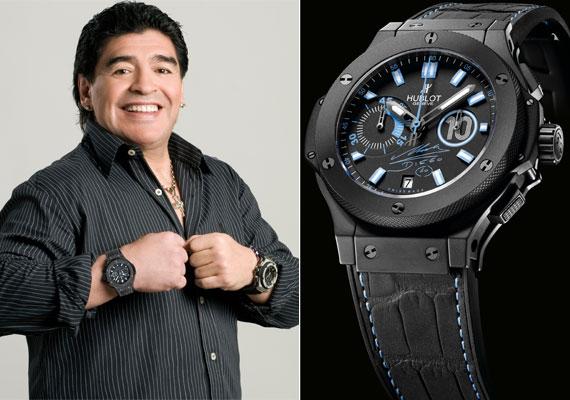 384007d1296935703-celebrities-hublot-watch-hublot.jpg