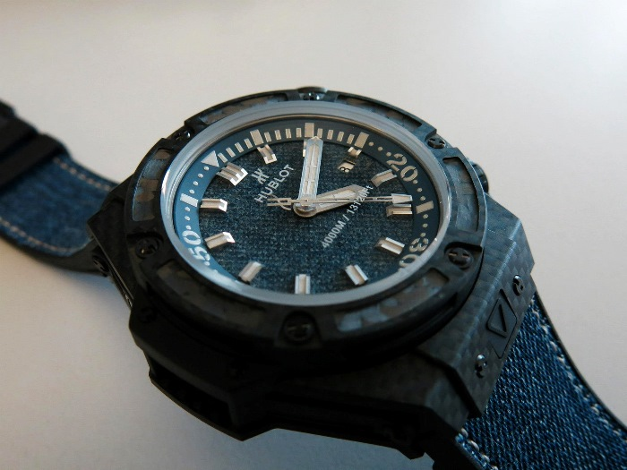 Name:  HUBLOT-King-Power-48-MM-Oceanographic-4000-JEANS-04.jpg