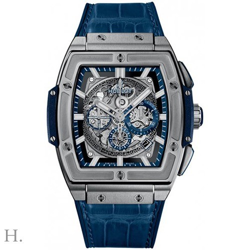 Name:  hublot-spirit-of-big-bang-titanium-blue-45mm-601nx7170lr.jpg