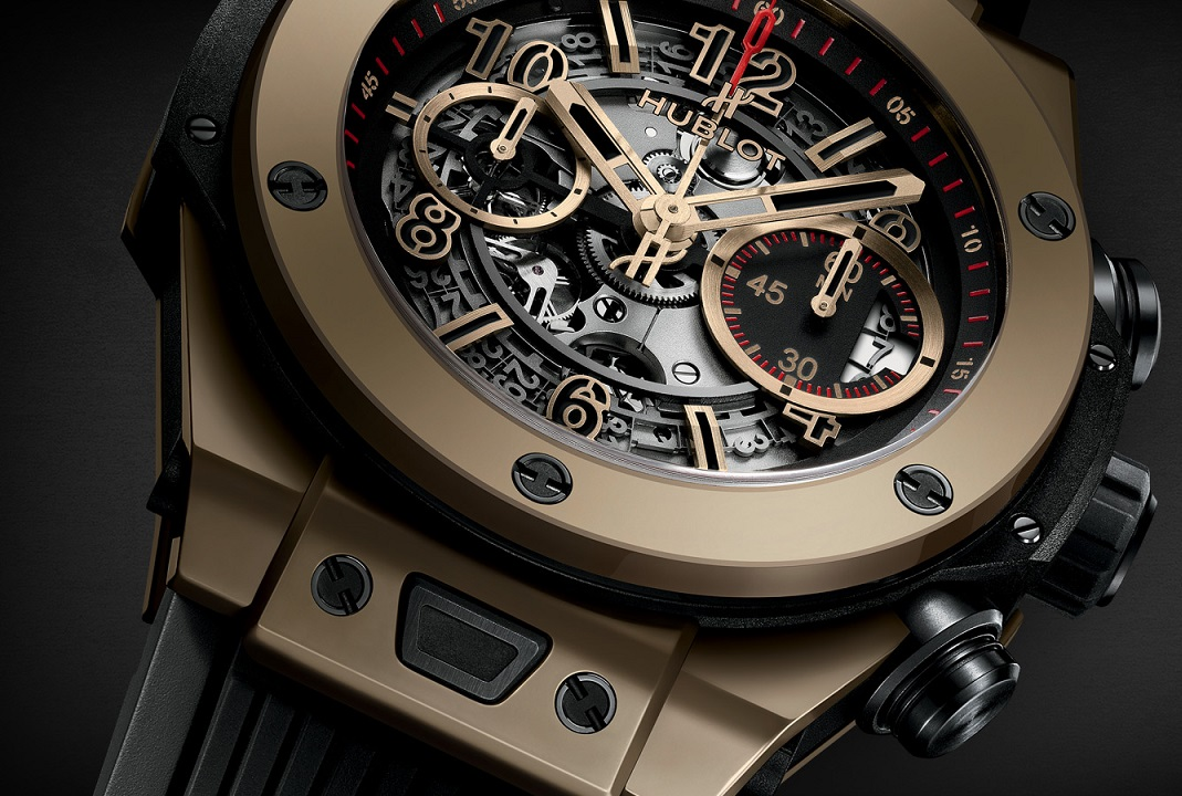 hublot-unveils-the-worlds-first-made-of-scratch-resistant-gold-watch-video-93155_1