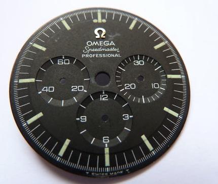 Name:  hybrid dial?.jpg Views: 560 Size:  59.6 KB