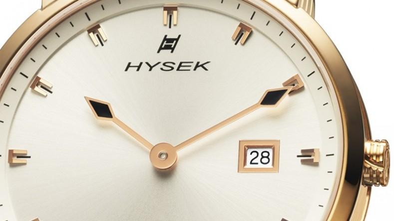 Name:  hysek-io_43_gd_classique.jpg Views: 506 Size:  59.3 KB