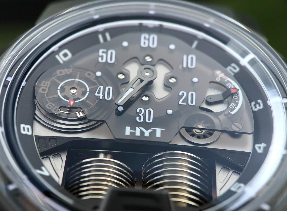 HYT-H1Ghost-Lifestyle-3