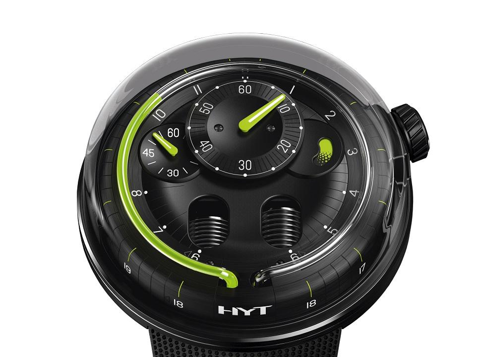hyt-ho-black-mush-w-300-rvb