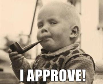 http://forums.watchuseek.com/attachments/f2/1242079d1381003891-jlc-ebay-bid-walk-away-i-approve-baby-pipe-meme.jpg