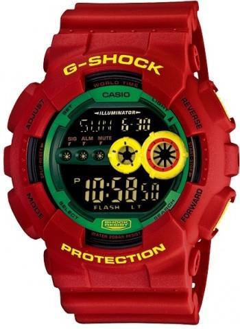 Name:  i-casio-g-shock-gd-100rf-4er.jpg Views: 220 Size:  27.5 KB