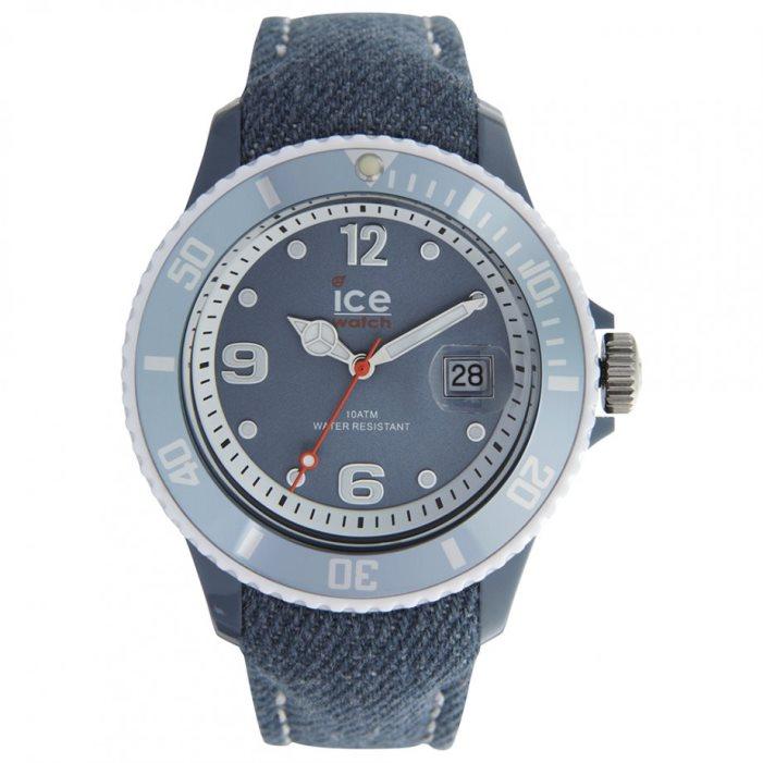 Name:  ice-watch-light-blue-denim-lbe-u-j-13-p27126-17351_zoom.jpg Views: 823 Size:  57.5 KB