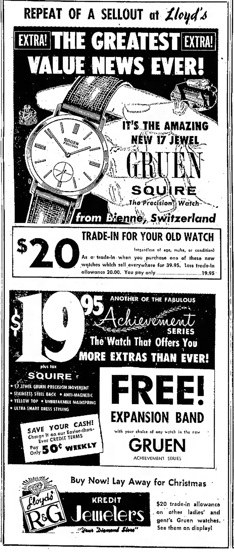 Name:  Idaho_State_Journal_Sun__Sep_18__1960_.jpg Views: 84 Size:  1.12 MB