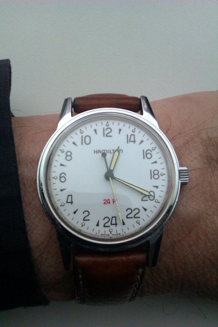 883841d1353669840-what-24-hours-watch-you-wearing-today-imag0211.jpg