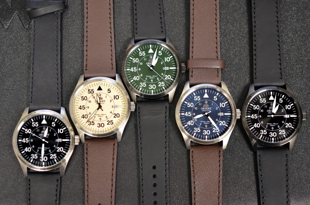 Orient Pilot FER2A003B 1115055d1370823195-another-$200-suggestion-thread-image