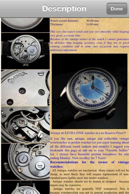 Name:  ImageUploadedByTapatalk1347935130.025508.jpg Views: 219 Size:  94.7 KB