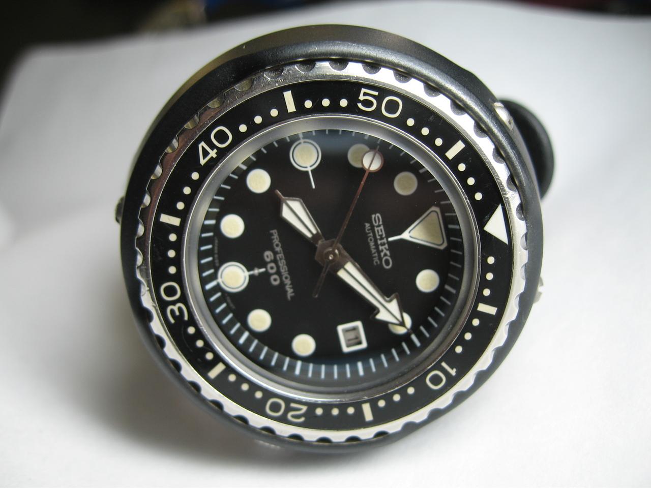 Mi colección de Seikos, parte 39, el 6159 766641d1342582572-show-your-6159-7010-tuna-img1701ex