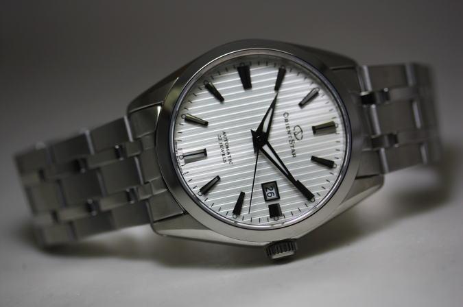 WTB: Orient Star Standard Date   WatchUSeek Watch Forums