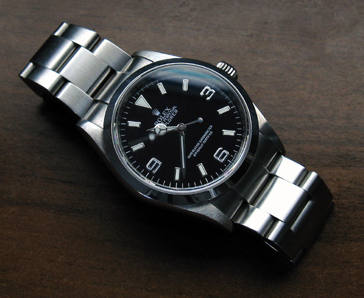 707802d1336936047-thoughts-36mm-rolex-explorer-1-img_0027w.jpg