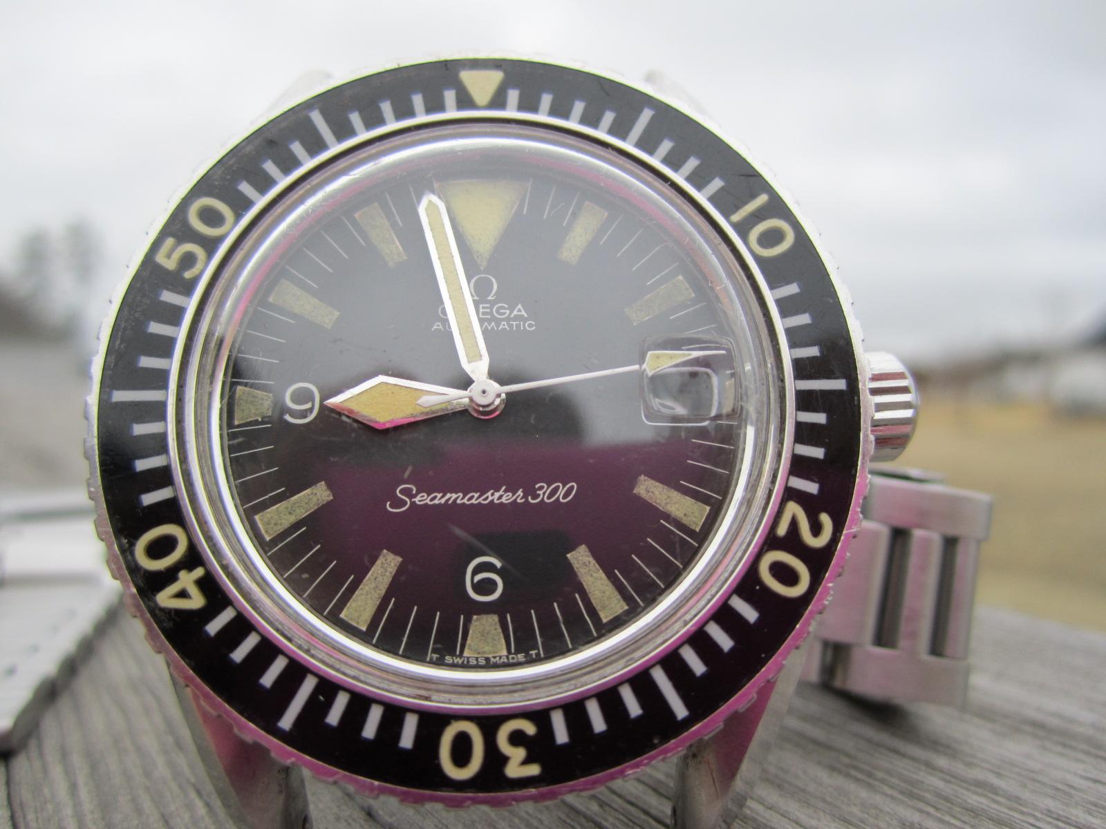 ¿Avanza la relojería en sus diseños? 400049d1299503495-fs-vintage-omega-seamaster-300-sold-img_0377