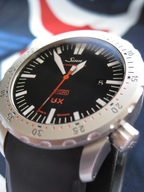 368176d1294020816-fs-sinn-ux-ezm-2-hydro-strap-reduced-again-img_1975.jpg