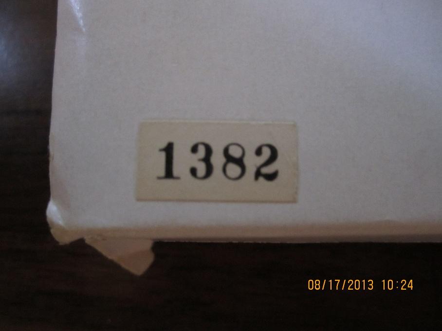 Name:  IMG_2308.JPG Views: 781 Size:  127.1 KB