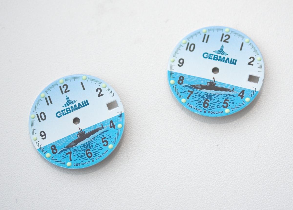 """Horlogerie à l'effigie des sous-marins """"Typhoon"""" 678440d1334245981-experiencies-about-meranom-img_2778-01"""