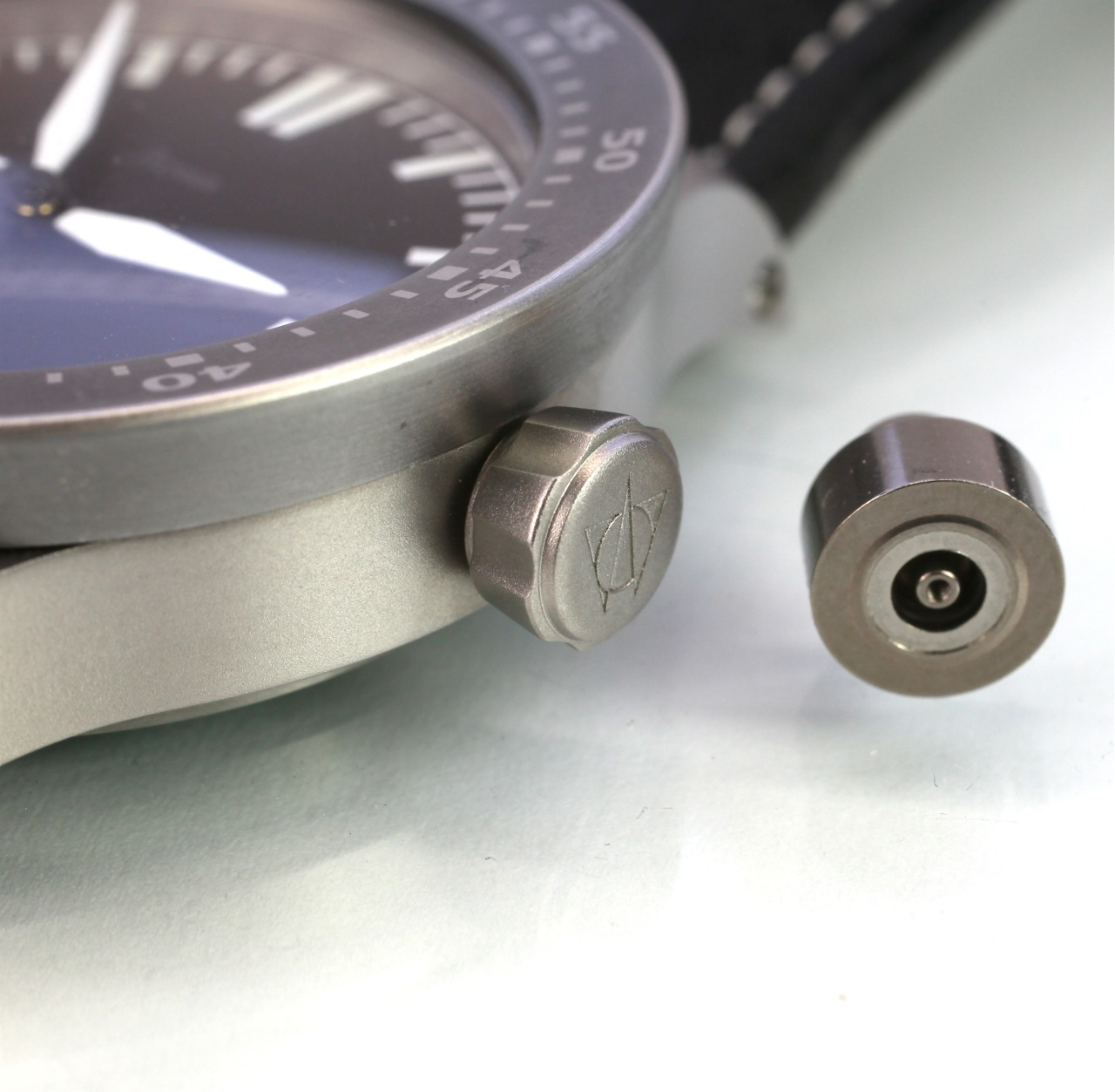 stowa - Stowa (attention du lourd...) - Page 3 1039900d1365448145-new-stowa-modell-testaf-deleted-thread-official-announcement-j%F6rg-schauer-img_4983_2