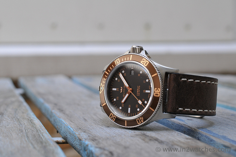 746701d1340646215-glycine-combat-sub-worlds-exclusive-edition-in2watchesedition.jpg