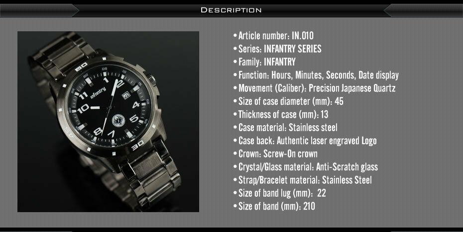 Name:  InfantryWatch-2.JPG Views: 140 Size:  70.0 KB