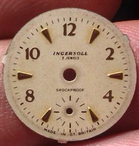 Name:  Ingersoll2.jpg Views: 201 Size:  28.9 KB