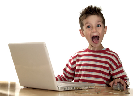 Name:  internet-child1.jpg Views: 1210 Size:  81.9 KB