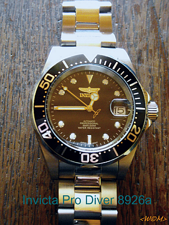Name:  Invicta 8926A_NH35A mov`t front2.jpg Views: 471 Size:  322.0 KB