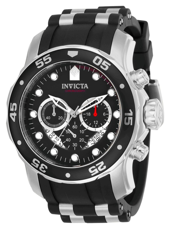 Name:  Invicta21927.jpg Views: 159 Size:  181.6 KB