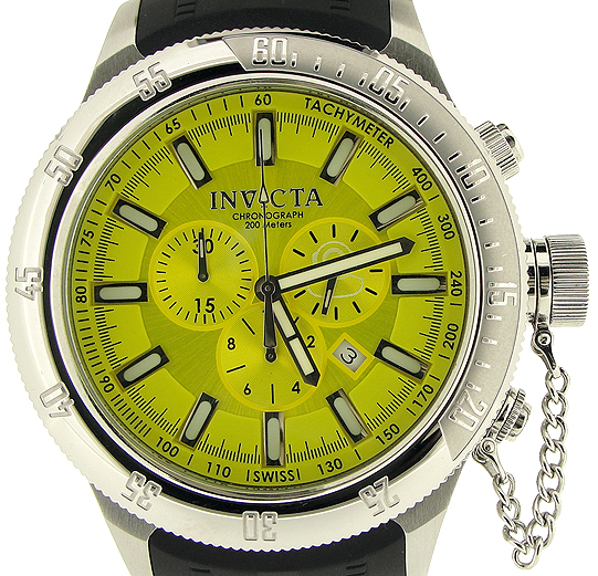 Name:  invicta_6240_russian_diver_yellow_LRG.jpg Views: 1022 Size:  385.5 KB