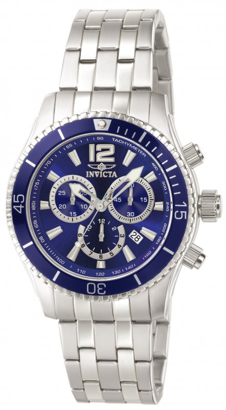 Name:  invicta_specialty_0620_catalogshot.jpg