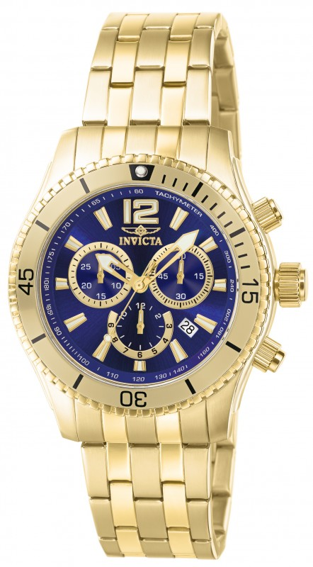Name:  invicta_specialty_0623_catalogshot.jpg