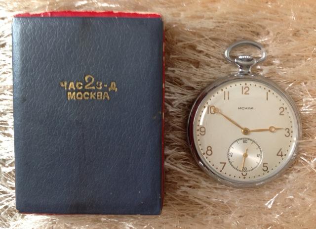 montre a gousset 1385606d1392494837-show-your-soviet-pocket-watches-iskra