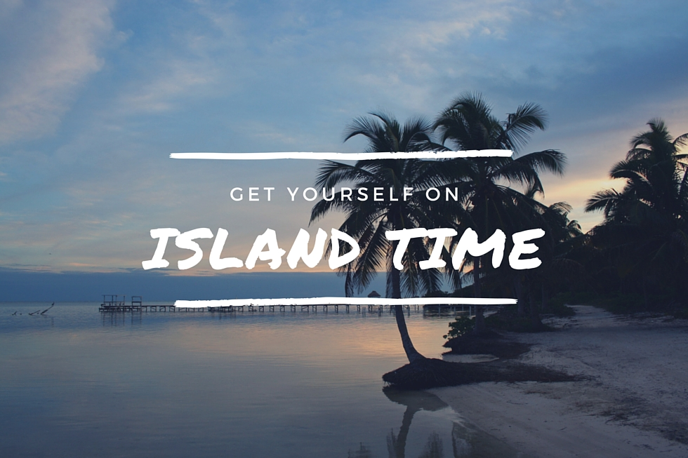 Name:  IslandTime-1.jpg