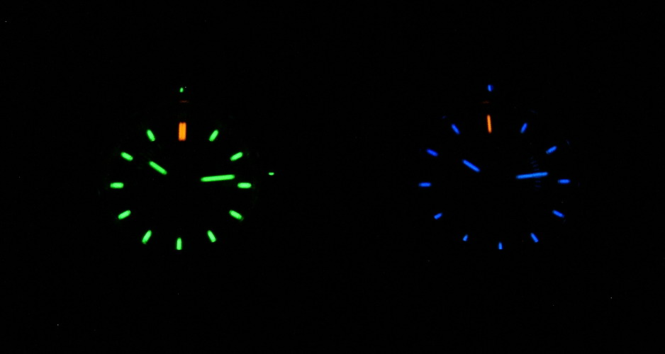 Name:  Isobrite + Tawatec strong lume.jpg