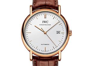 Name:  IW356403-IWC-Portofino-Midsize-rose-gold-white.jpg Views: 450 Size:  54.9 KB