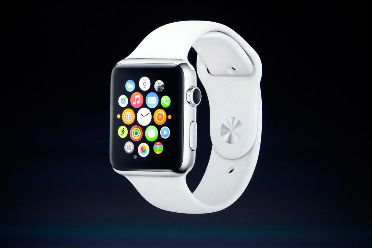 Name:  Iwatch-all-Apps1.jpg