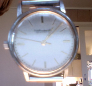 Name:  iwc, 1214.jpg