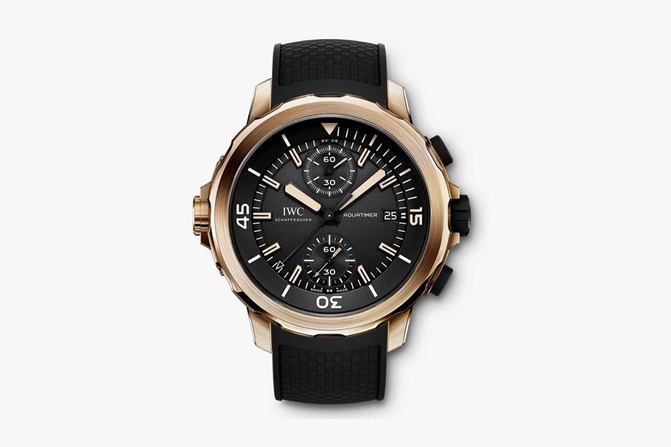 Name:  iwc-aquatimer-2014-watches-1-960x640.jpg Views: 3683 Size:  88.2 KB