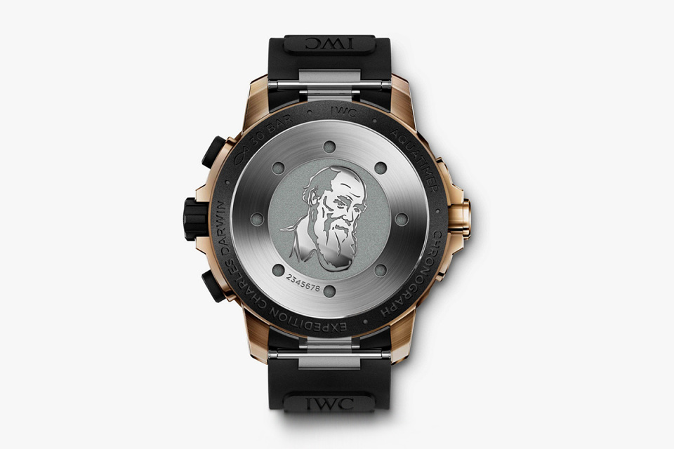 Name:  iwc-aquatimer-2014-watches-2-960x640.jpg Views: 2584 Size:  80.5 KB