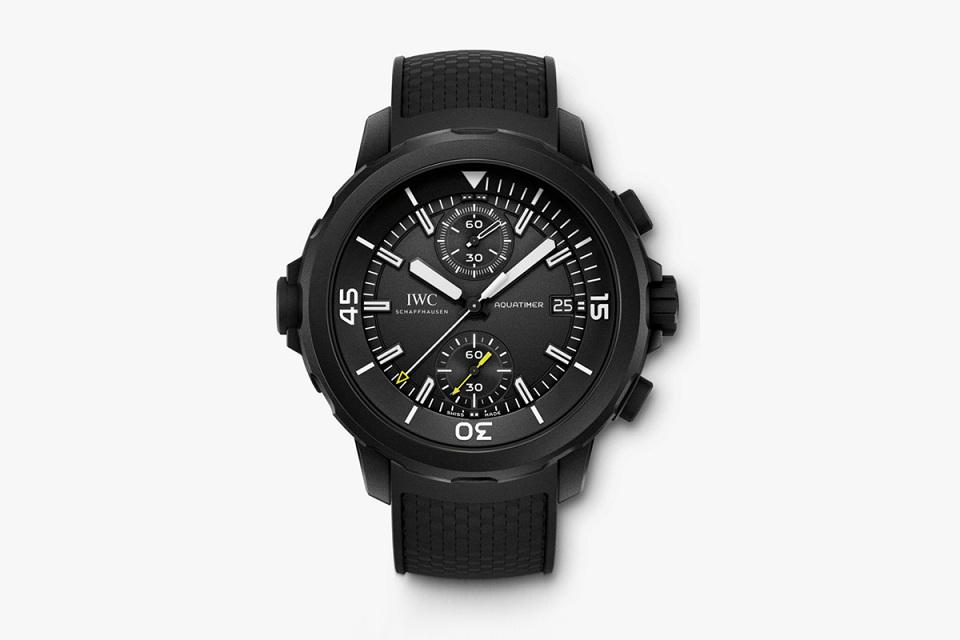 Name:  iwc-aquatimer-2014-watches-3-960x640.jpg Views: 3789 Size:  71.9 KB