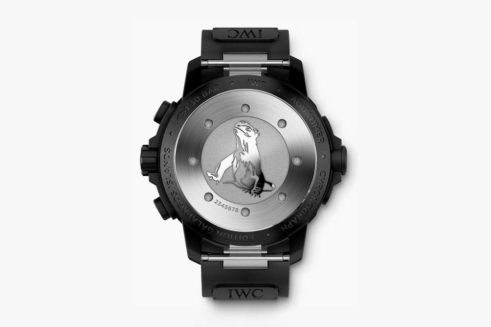 Name:  iwc-aquatimer-2014-watches-4-960x640.jpg Views: 3685 Size:  68.2 KB
