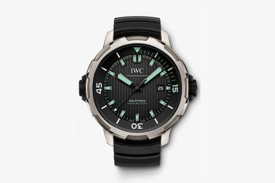 Name:  iwc-aquatimer-2014-watches-5-960x640.jpg Views: 2821 Size:  84.0 KB