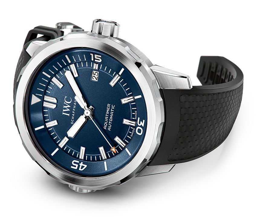 Name:  IWC-Aquatimer-Automatic-Cousteau-03.jpg