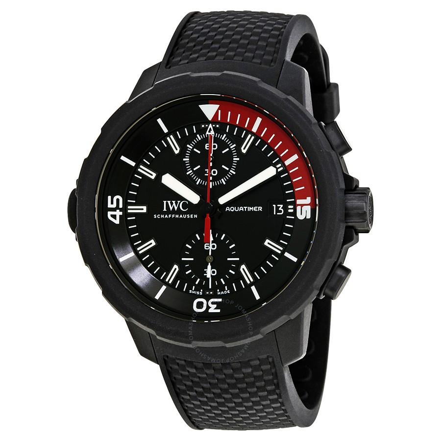 Name:  iwc-aquatimer-black-dial-automatic-men_s-watch-iw379505.jpg Views: 35 Size:  129.6 KB