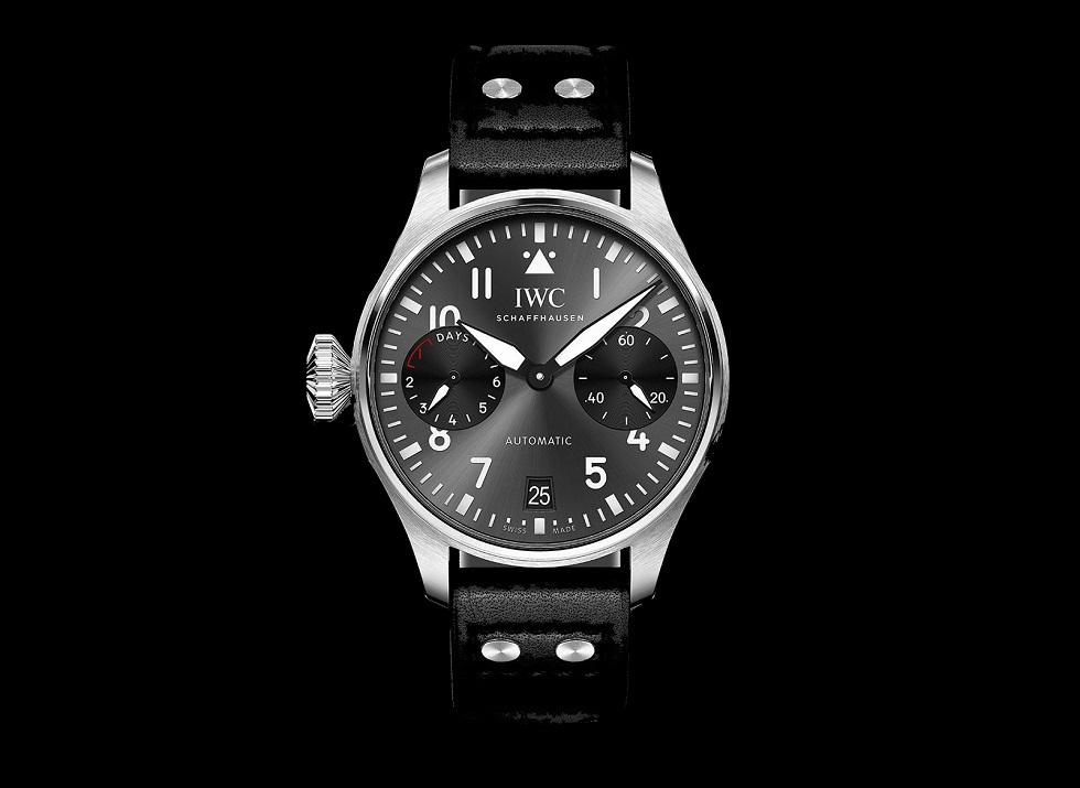 iwc-big-pilot-right-hander-watch-main