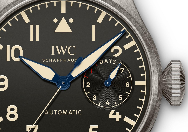 Name:  IWC Big Pilot Watch Close Up (Custom).jpg Views: 31 Size:  344.4 KB