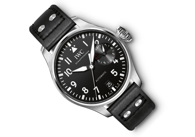Name:  IWC Big Pilot Watch (Custom).jpg Views: 33 Size:  221.1 KB