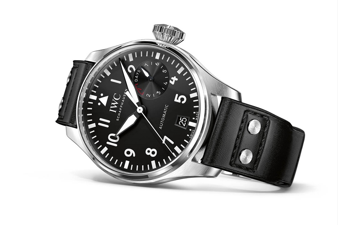 IWC-Big-Pilots-Watch-ref.-IW500912-SIHH-2016-1