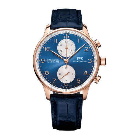 Name:  iwc-blue.png